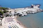 Apartment Manaccora Province of Foggia 1