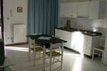 Апартаменты Apartment San Benedetto del Tronto Ascoli Piceno 4