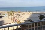 Apartamento Frontal a la Playa Oropesa