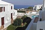 Апартаменты Apartment Menorca 4