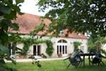 Апартаменты Domaine de La Vaysse