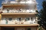 Апартаменты Apartment Venecija