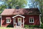 Апартаменты Bosgårdens Cottages