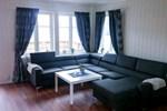Апартаменты Bjørkelia - Jølster