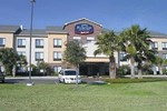 Отель Fairfield Inn & Suites Weslaco