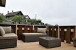 Мини-отель Cabane dans les arbres / Swin-golf de Cremin