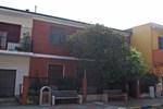 Apartment Sant'anna Arresi Carbonia-Iglesias