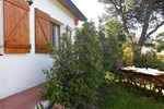 Апартаменты Holiday home Vallgorguina