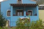 Вилла Blue Villa
