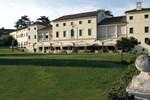 Отель Hotel Villa Michelangelo