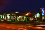 Best Western Holland Inn & Suites