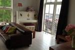 Апартаменты Vakantiewoning Middelburg