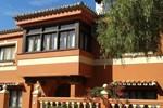 Villa Málaga 2