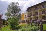 Отель Hotel Dorfwirt