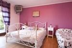 Гостевой дом Rooms Kancelir