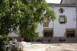 Апартаменты Casa Legaria