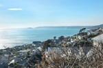 Вилла Looe Island View