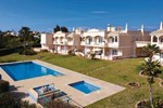 Holiday home P-8400 Lagoa 33