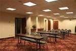 Отель Hampton Inn Atlanta/Douglasville
