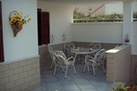 Апартаменты Villa Gabriella