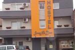 Апартаменты Hostel StanNaDan