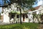 Апартаменты Le Noyer
