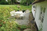 Holiday home Christiansfeld 52