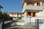 Апартаменты Holiday home Paestum Salerno