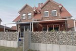 Апартаменты Holiday home Timmendorf 24