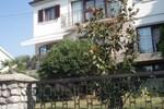 Апартаменты Apartments Hiper