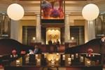 Отель Hotel de Rome - Rocco Forte