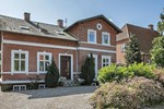 Апартаменты Danninghus Svendborg City