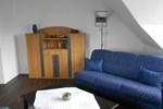 Гостевой дом Ferienwohnungen Pension Norddeicher-Strasse