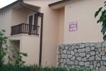 Гостевой дом Complex Minerva - Vilele Alina & Aura