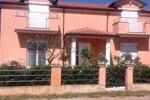 Апартаменты Apartments Brnada