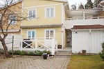 Holiday home Huddinge 46