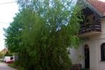 Гостевой дом Guesthouse Sokolac N