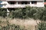 Апартаменты Apartments Jasna