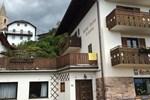 Гостевой дом Gasthof Jenesien