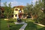 Апартаменты Litsa Panagi Studios & Apartments