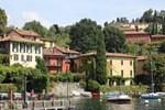 Апартаменты My Bellagio Home