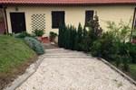 Апартаменты Villa Saturnia