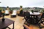 Апартаменты Lloret de Mar Apartments - Vidreras