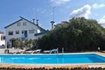 Villa Ericeira 1