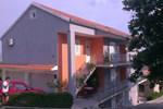 Апартаменты Apartment Mima