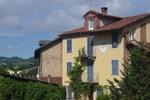 Отель Gran Collina