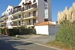 Apartment Vaux-sur-Mer