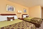 Americas Best Value Inn San Jose