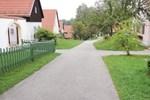 Апартаменты Holiday home Litschau 50