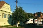 Гостевой дом Casa Valea Viilor